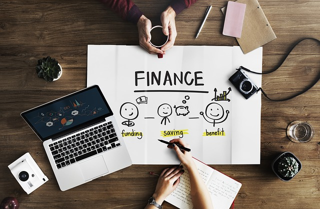 Why is financial literacy so important